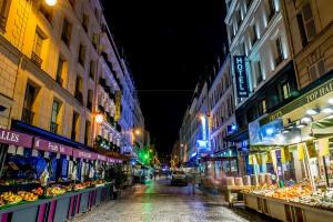 Cler Hotel - Galería Fotos